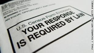 Census citizenship question trial can proceed, Supreme Court says