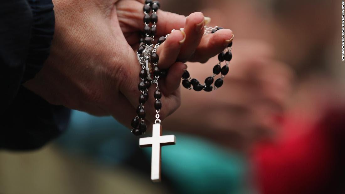 [Image: 180831095510-catholic-church-tease-super-169.jpg]