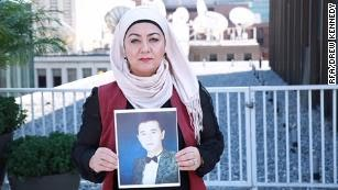 `Cultural genocide`: How China is tearing Uyghur families apart in Xinjiang