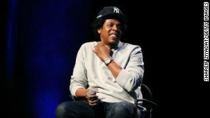 Jay-Z se une a la compañía de cannabis Caliva como estratega jefe de marca