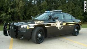 201120193533-michigan-sheriff-court-deputy-fired-kamala-harris-watermelon-medium-plus-169.jpg